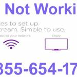 Hulu Not Working ? Call 18556541777 Dial Now Profile Picture