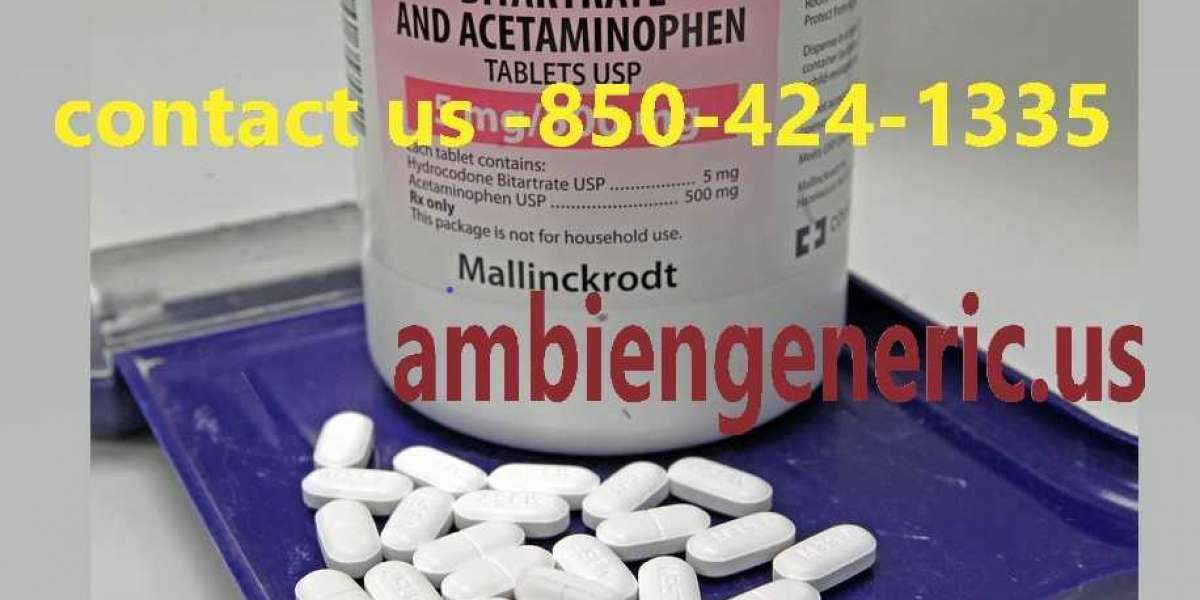 Best Place to Buy Hydrocodone online with credit card | ambiengeneric.us