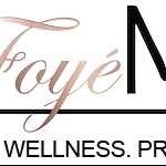 Foye MD and Spa Profile Picture