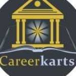 Career karts Profile Picture
