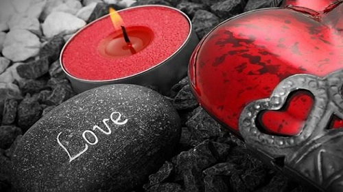 Easy Love Spells With Just Words - Free Love Spells Without Ingredients