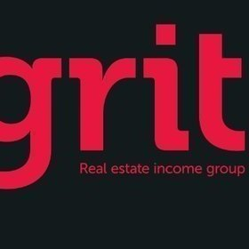 Investment Opportunities In Kenya – A Safe Haven In Volatile Market - Grit Group : powered by Doodlekit