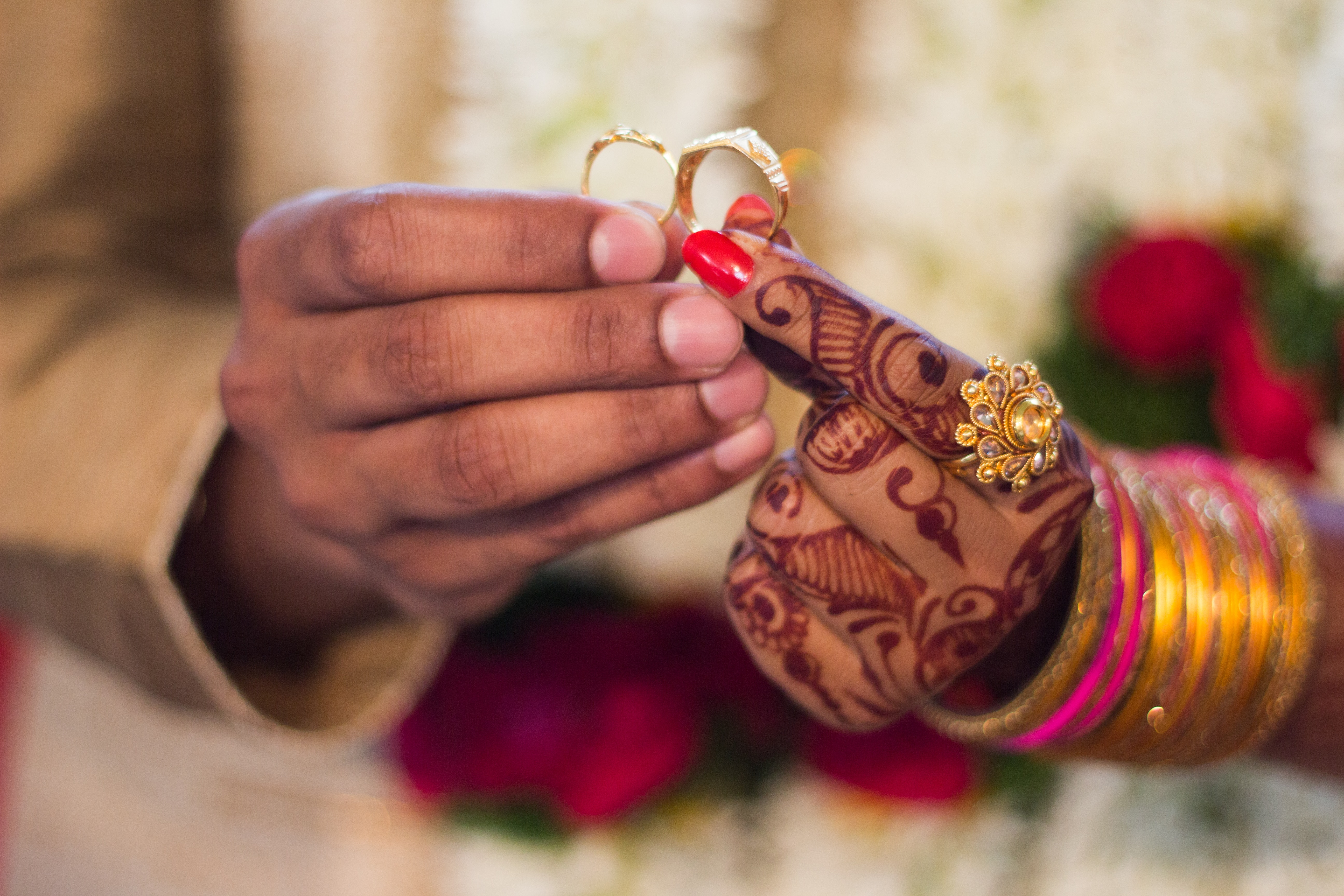 Intercaste Love Marriage Problems - Free Love Problem Solutions