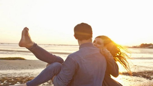 Love Spells To Remove Obstacles In Relationship - Chant Love Spells