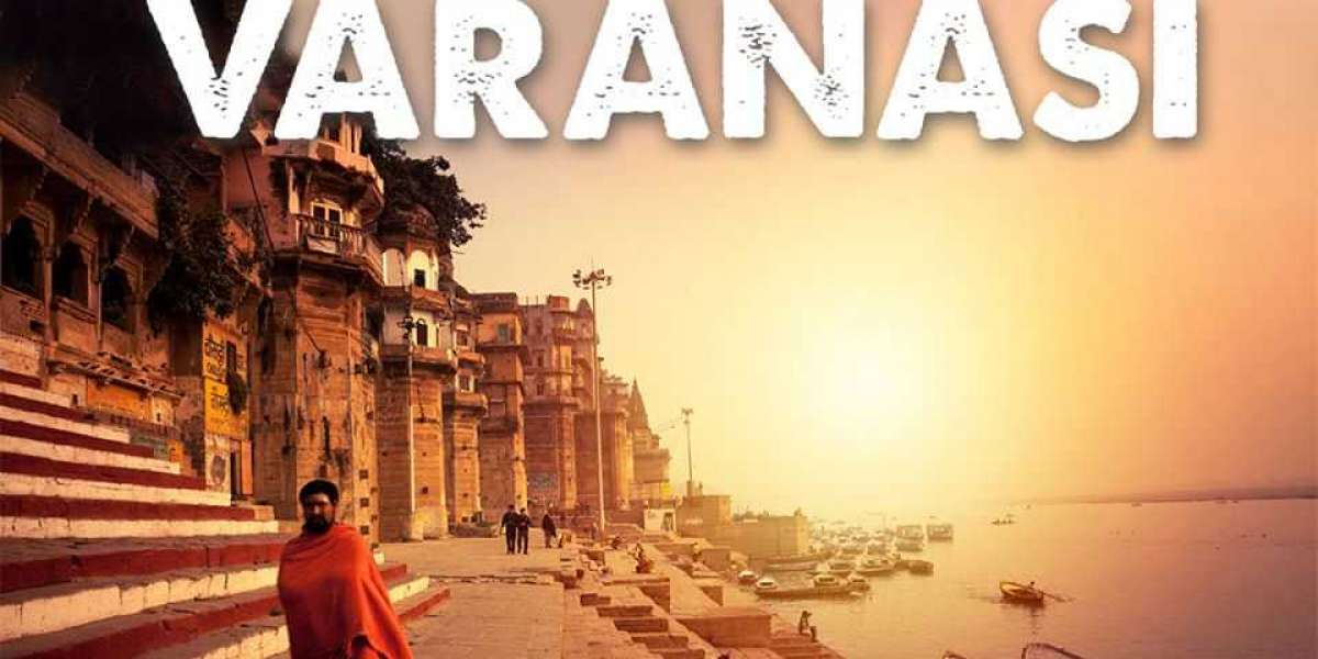 Varanasi – One of the Famous Holiest Site in India, Explore & Experience