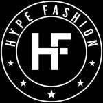Hype Fashion Profile Picture