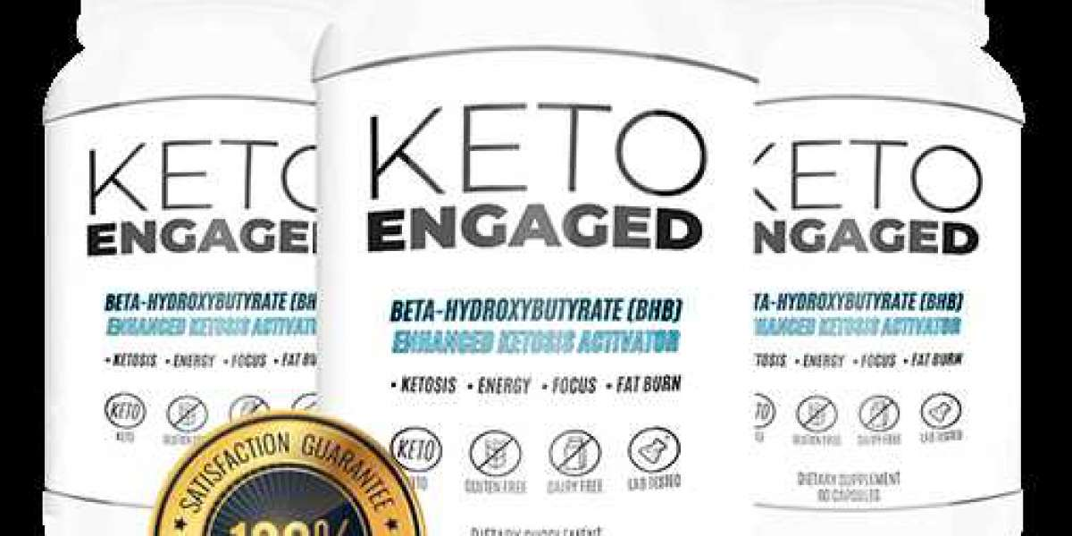 keto Engaged Diet Reviews, Benefits, Side Effects or Real!