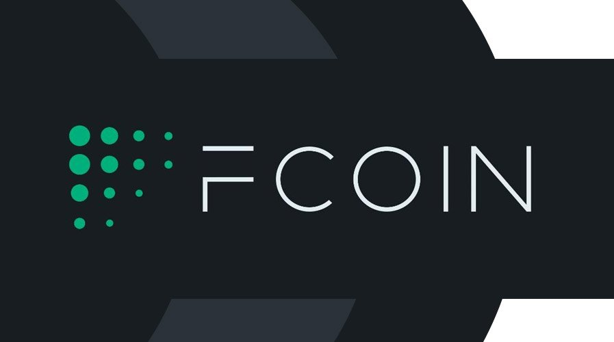 FCoin Founder's Relatives Allegedly Intercepted and Blocked From Leaving China