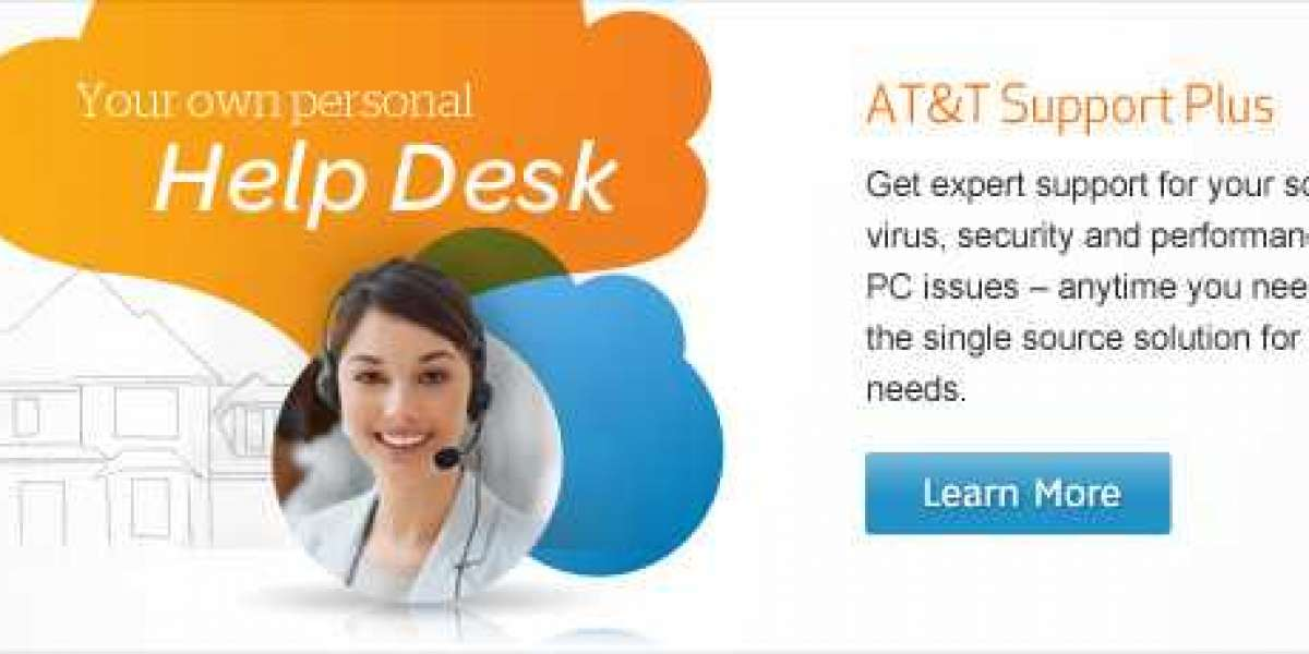 Backup of AT&t email