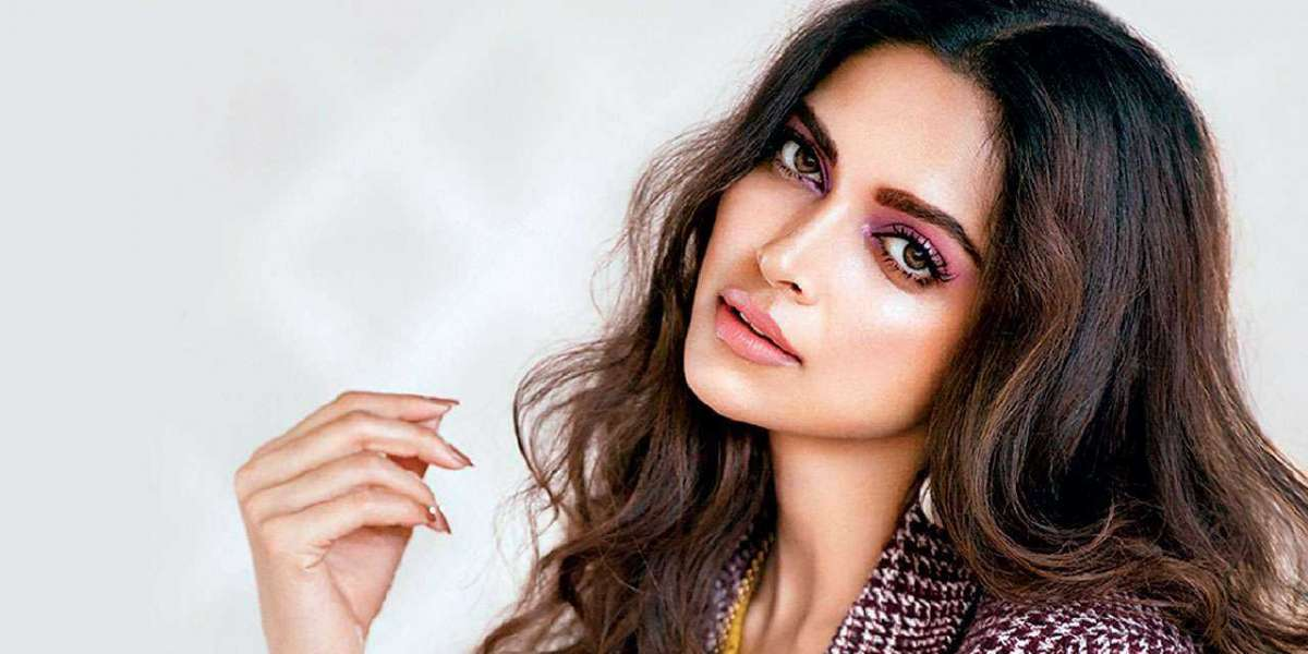 Deepika Padukone Biography, Height, Weight, and Date of Birth - All You Need to Know