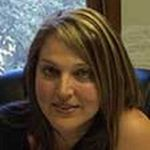 Law Offices of Lidia Alperovich,LLC Profile Picture