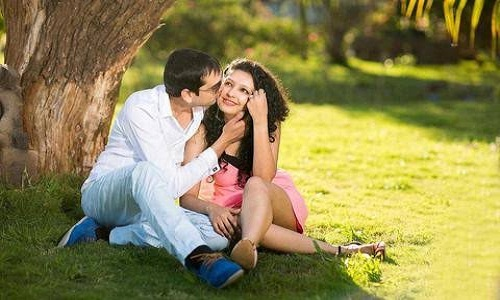 Love Spell To Get Boyfriend BackAnd To Return A Lost Lover