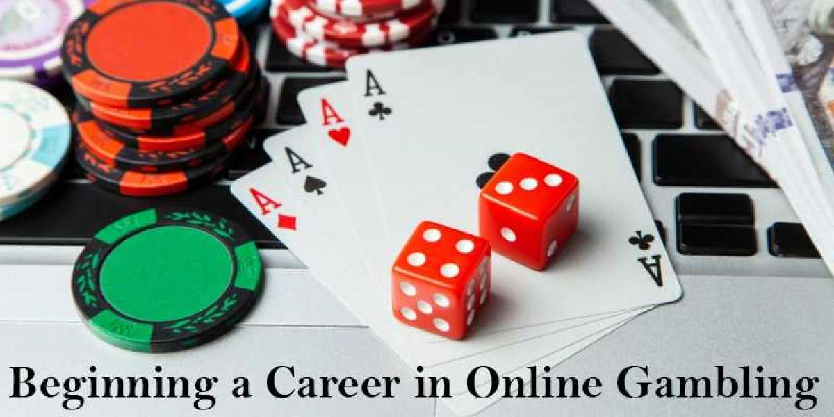 Tips To Handle Conflicts In Online Casino