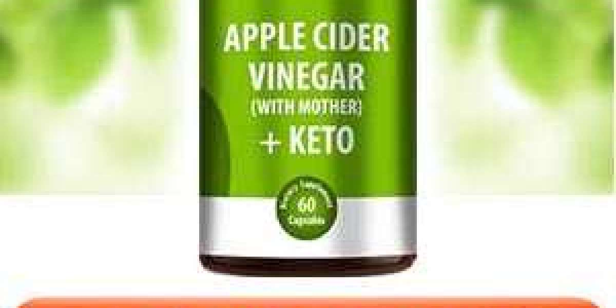ACV Plus Singapore Price & ACV Plus Keto Review & Where to Buy