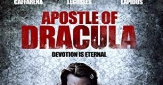 Free Download Apostle of Dracula 2012 - SSR Movies - SSR Movies