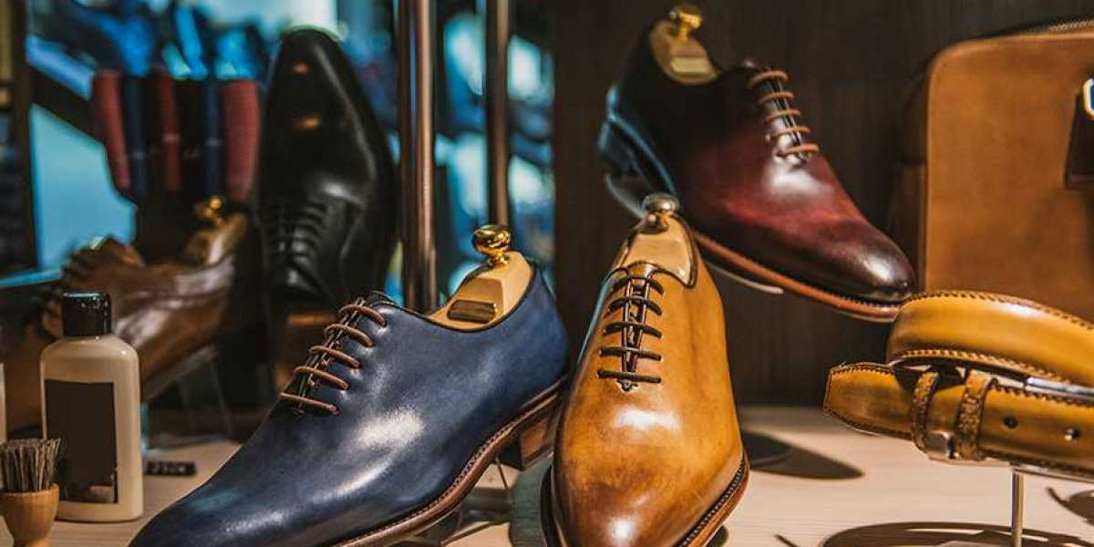 Best shoes wholesale distributor in USA