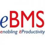 eBMS Solutions Pvt Ltd Profile Picture