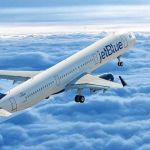 JetBlue_Reservations Profile Picture