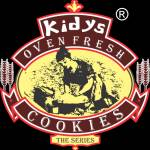 Kidys Food Products Profile Picture