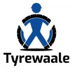 Tyre waale Profile Picture