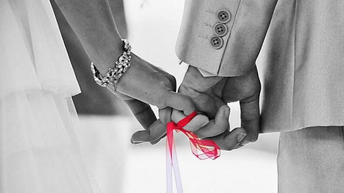 Binding Spell To Make Someone Love You - Love Spells To Bind a Person