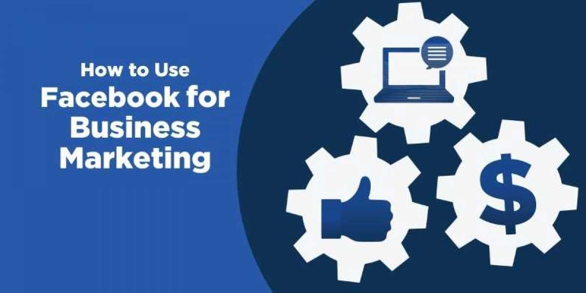 5 Must Know Tips to Get Instant Results With Facebook Marketing