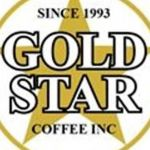 Gold Star Coffee Profile Picture