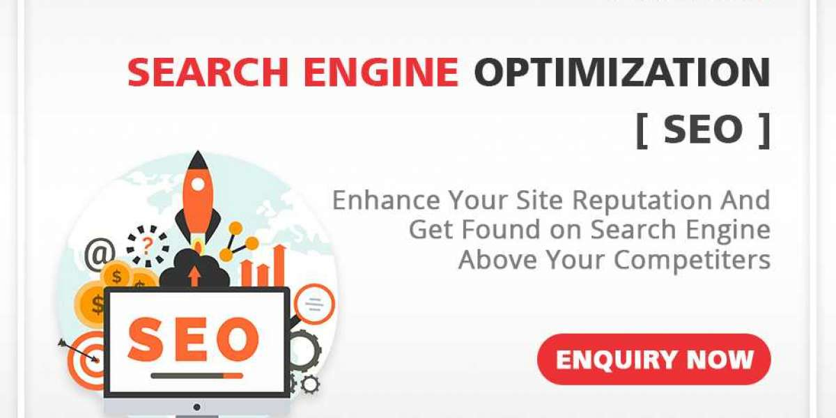 How Website Designing Company in Delhi Helps You To Get More Businesses?