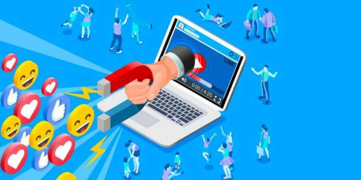 Benefits of using animation in your brand video's content