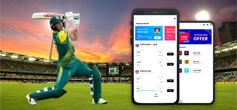 Fantasy Sports App Ensure Success To Your Business?