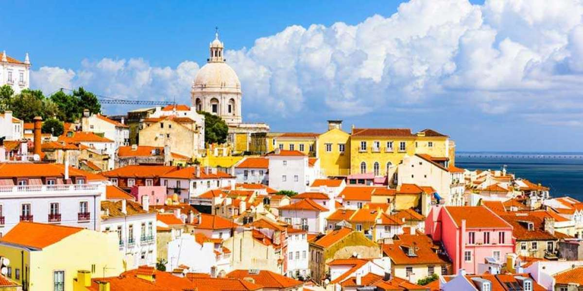 6 things to try to to in portugal vacation rentals by owner