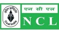 Northern Coalfields Limited Recruitment 2020 Apply Online