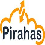 Pirahas Ecommerce Solutions Profile Picture