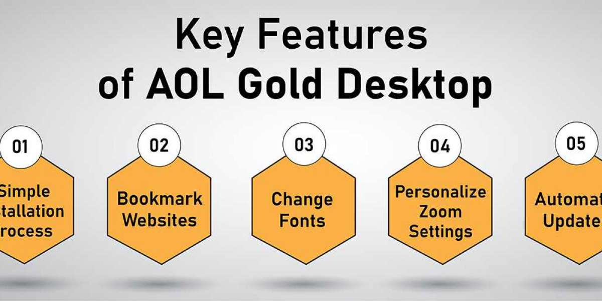 Know why making AOL Desktop Gold your default browser is a good choice?