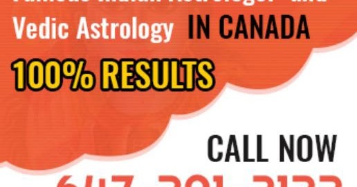 Pandit Vijay Ram - Best Astrologer in Etobicoke, Toronto: How Are Astrology and Vastu Connected?