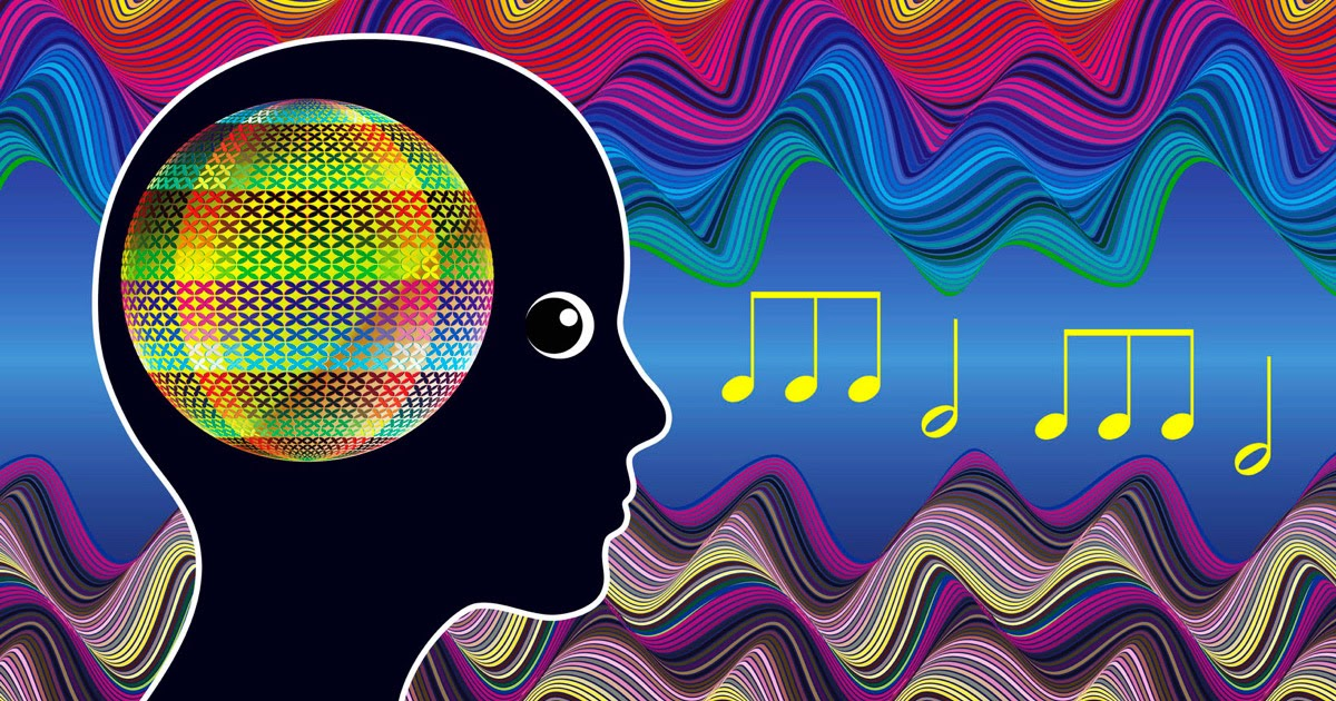 Dj Wimberrly Atlanta— What are the Benefits of Music Therapy?