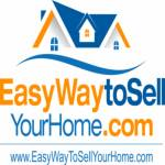 EasyWayToSell YourHome Profile Picture