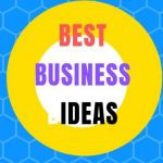 Best Business Ideas Profile Picture