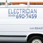 EMD Electrician Profile Picture