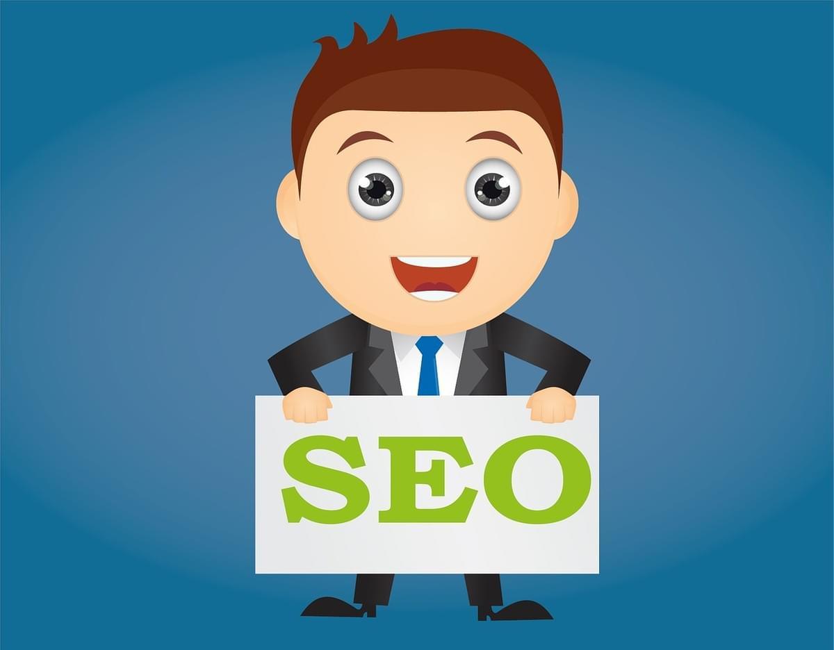 50+ top high-quality profile creation sites of 2020 - Backlinks