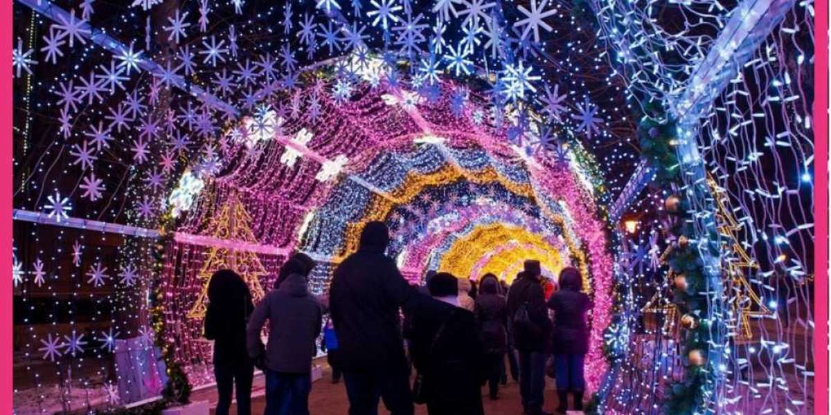 What To Do This Weekend in the GTA