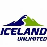 Iceland Unlimited Travel Service Profile Picture