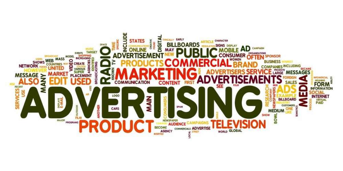 Advertising's hidden design and its impact on our culture