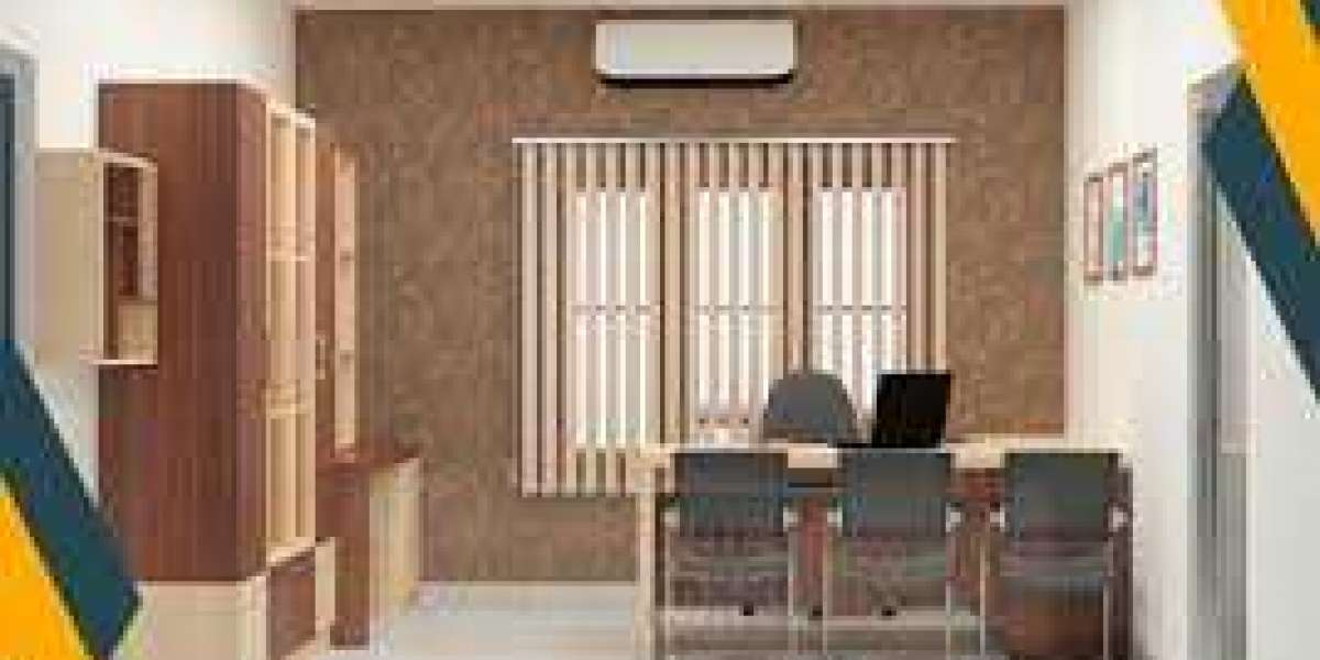Renovate Your Old Home with the Magical Touch of Residential Interior Designers in Bangalore