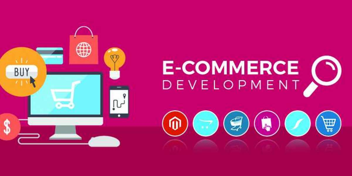 Web Development Specialized Skills and Interacts With the Customer at All Stages