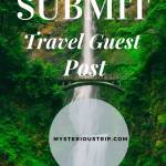 Travel Guest Post Profile Picture