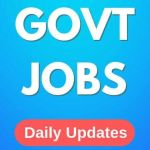 Government Jobs Profile Picture