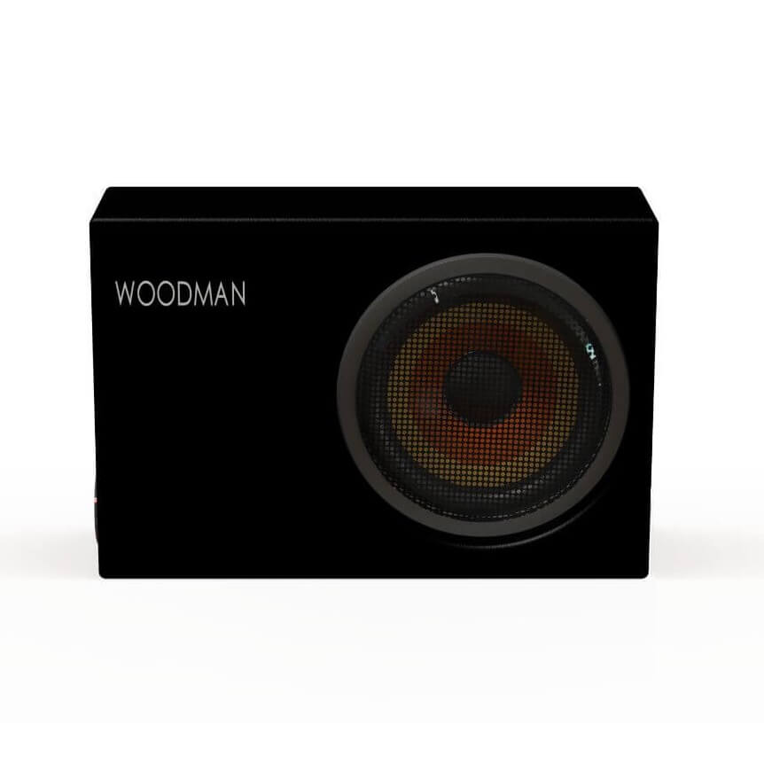 Buy Car Woofer Online at Best Price in India - Car Subwoofer Price