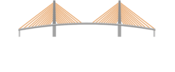 The Law Office of Nancy L. Cavey | Social Security Disability Lawyer St Petersburg