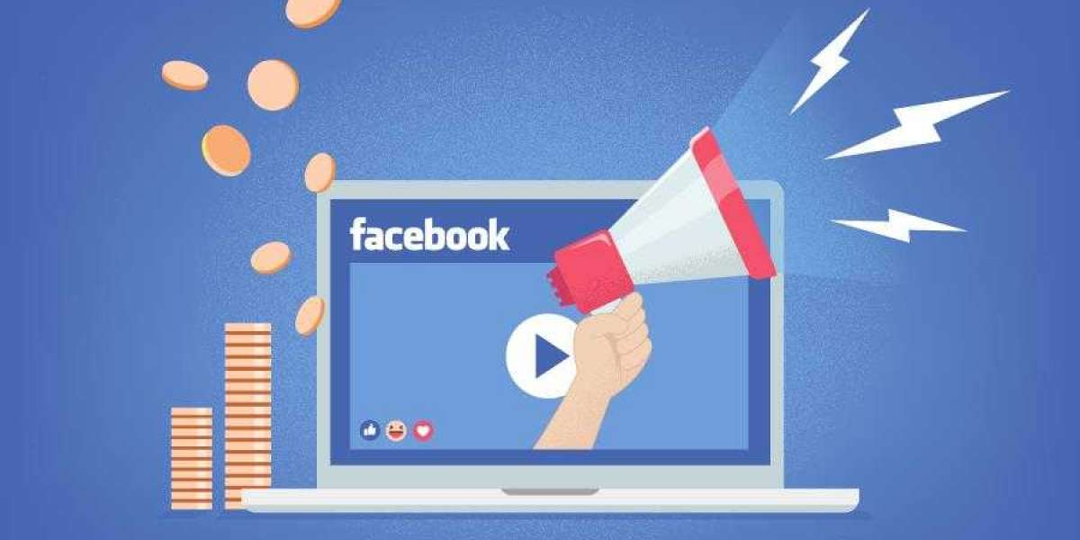Power Of Facebook Marketing For Product Launches and Affiliates